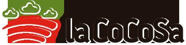 Área de Desarrollo Sostenible - Diputación de Badajoz