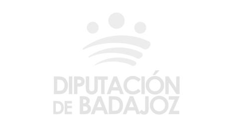 Hoy inauguramos en Retamal de Llerena el MiMABA (Museo itinerante de Medioambiente de la Provincia de Badajoz) con unas alumnas/os muy especiales...