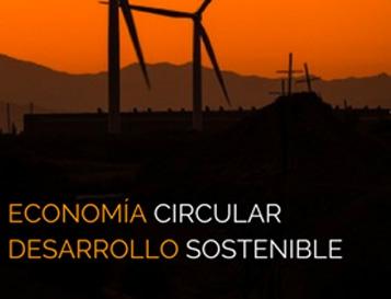 Economía Circular - Desarrollo sostenible