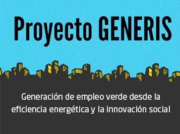 Proyecto Generis