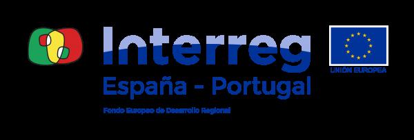La Diputación de Badajoz opta a 8 millones de euros en la segunda convocatoria de fondos europeos POCTEP