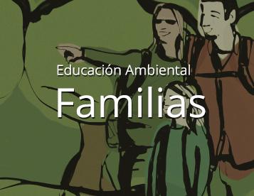 Programa Familias