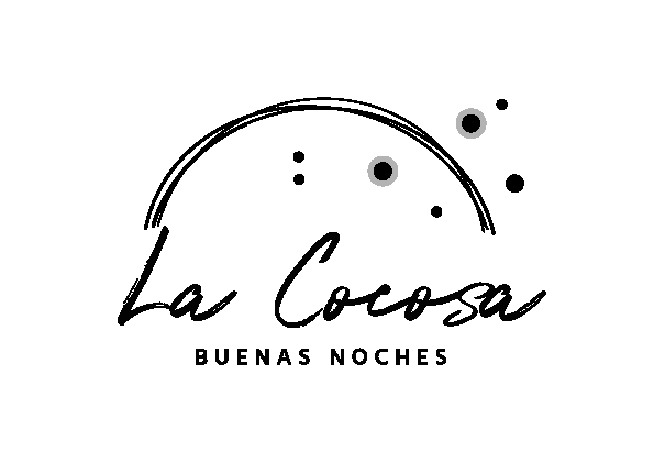 La Cocosa Buenas Noches