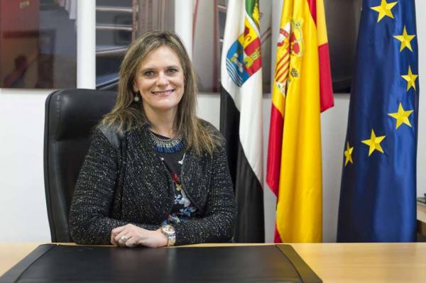 Nueva entrada en el blog del #ProyectoADAPTALOCAL - Consultas a expertos: M ª YOLANDA GARCÍA SECO