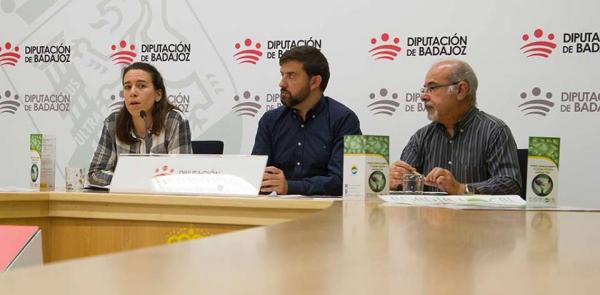El próximo 12 de junio en Siruela tendrá lugar la jornada de fin de Proyecto ADAPTA LOCAL