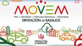 MOVEM