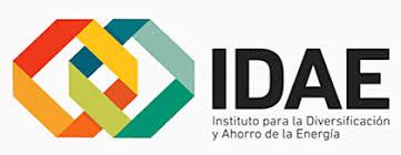 Diputación de Badajoz aborda el estado de las ayudas en materia de eficiencia energética junto al Ministerio para la Transición Ecológica