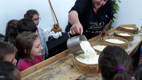 Termina la XXXV Feria Agroganadera de Trujillo con éxito en sus numerosas actividades