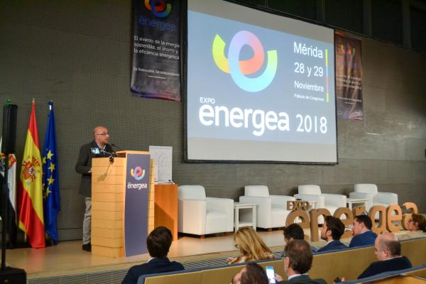 Diputación de Badajoz presenta el Plan Integral de Movilidad Sostenible en la Provincia de Badajoz (PIMSPB)