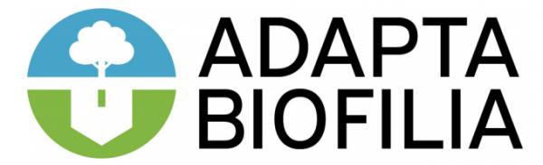 Arranca ADAPTA BIOFILIA, proyecto para la adaptación al cambio climático de municipios a través de sus zonas verdes