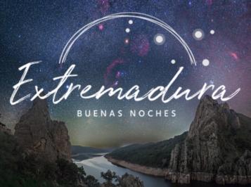 Extremadura Buenas Noches