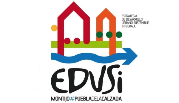 Comienza la asistencia técnica para el desarrollo de un centro de control energético para el Proyecto EDUSI Montijo–Puebla de la Calzada