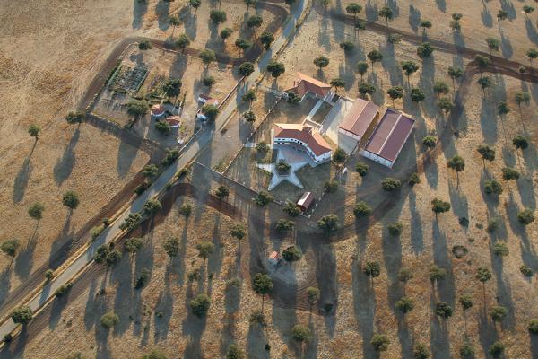 La Diputación de Badajoz pondrá en marcha la obtención de tres certificados de profesionalidad de gestión ambiental