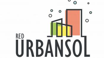 Urbansol