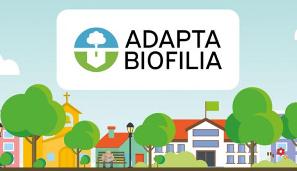 Diputación de Badajoz apuesta por la adaptación y mitigación del cambio climático a través de la gestión de zonas verdes municipales