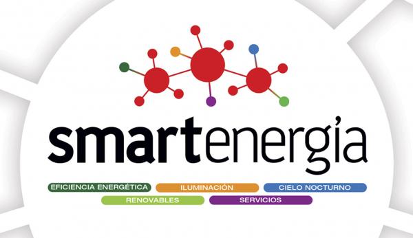 Presentación Oficial Plan Smartenergía