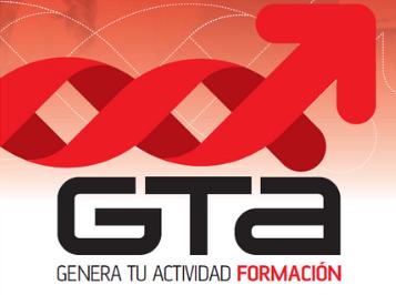 GTA Formación