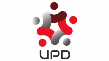 Unidad de Promoción y Desarrollo