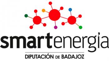 SmartEnergía