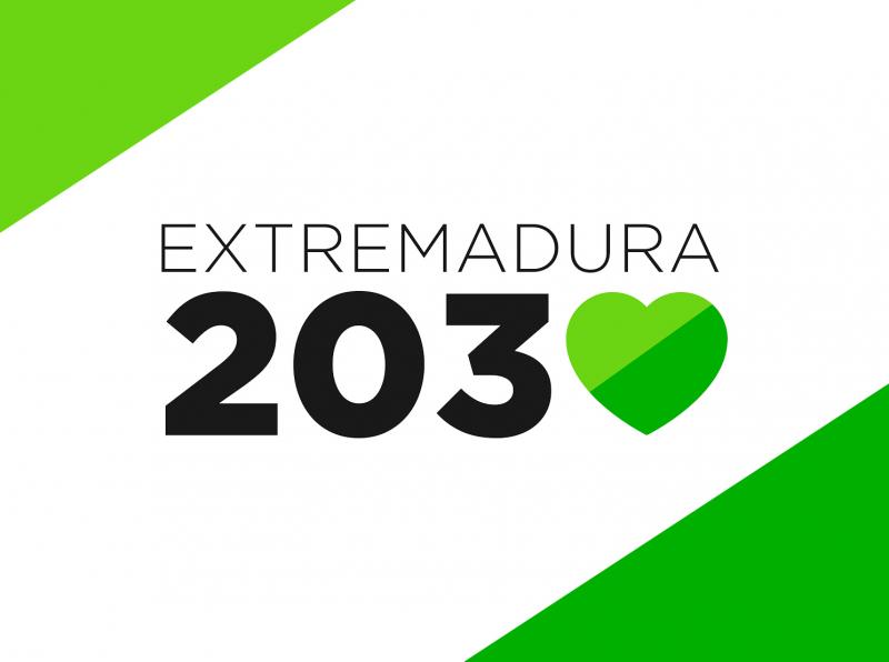 Extremadura 2030