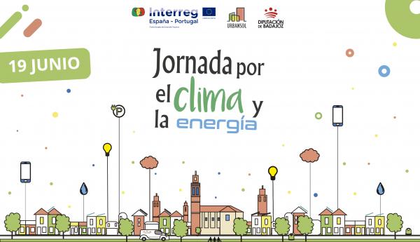 Jornada por el Clima y la Energía