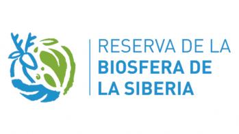 Plan de Capacitación para el Empleo Reserva de la Biosfera de la Siberia