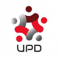 Proyecto de Unidad de Promoción y Desarrollo Badajoz Guadiana X (2020-2021)