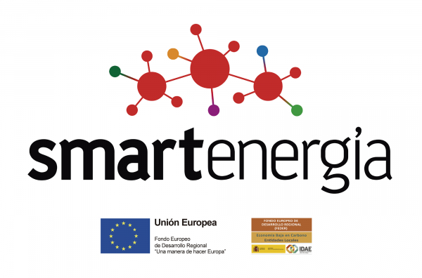 Salen a licitación las obras para la mejora de la eficiencia energética en 32 edificios públicos de 22 municipios de la provincia