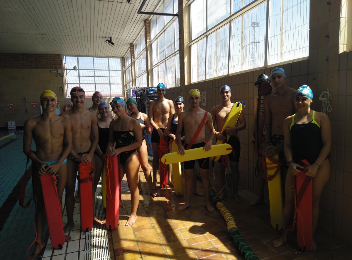 La Diputación de Badajoz lanza el Plan de Alta Empleabilidad 2021