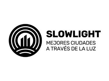 SLOWLIGHT